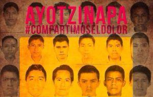 ayotzinapa-compartimos-el-dolor