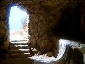 resurrección.