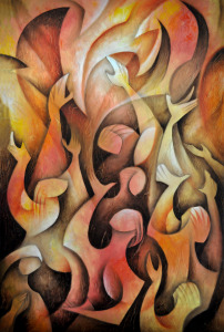 45-pentecostes-2009-120-x-85-cm