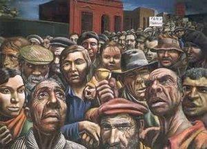 Brecha-ricos-y-pobres-Libertad-y-Progreso