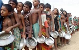 hambre-en-el-mundo