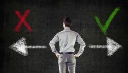 4-claves-para-saber-si-aceptar-o-rechazar-una-oferta-de-trabajo