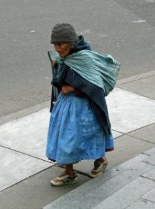 mujer pobre1
