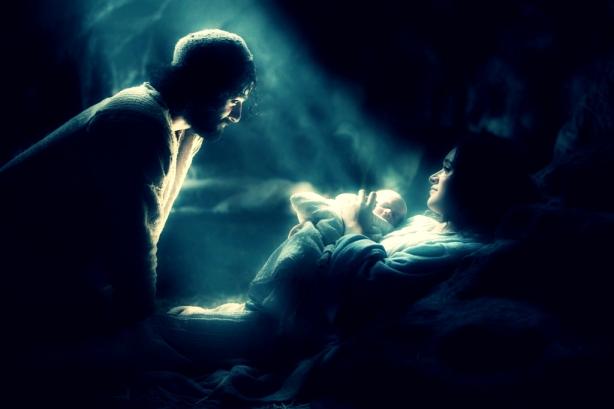 1-nacimiento-de-jesus