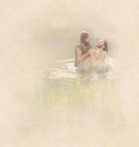 baptism-of-jesus-bible-video-bg