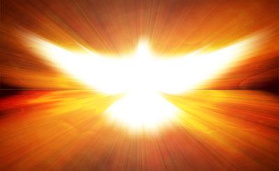 Espíritu-Santo