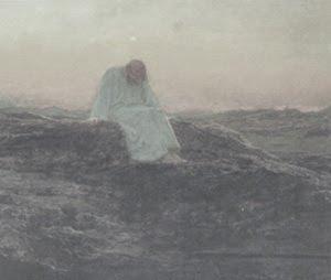jesus-desierto