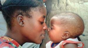 madres-e-hijo