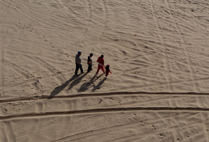 migrantes_desierto