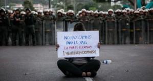 protesta-venezuela-3-854x440-620x330