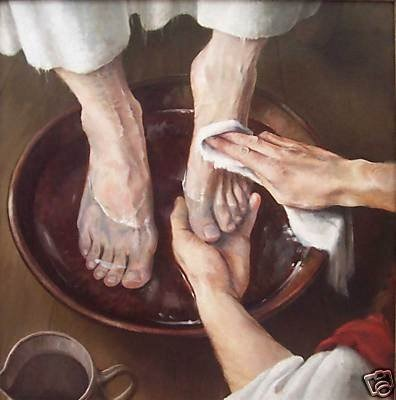 wash-jesus-washing-apostles-feet