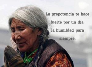 frases_de_la_humildad
