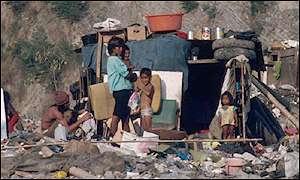 pobreza-america-latina