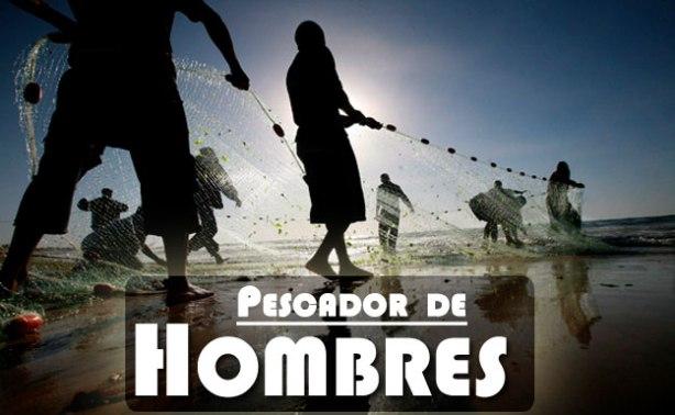 pescador-de-hombres-llamada-final-tv