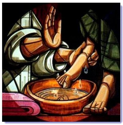 jueves-santo-lavatorio-de-pies